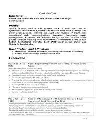 Simple Resume Builder Easy Resume Builder Free Easy Resume Maker
