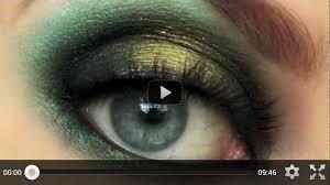 videos cbb4fb07afac2c9c89888a769c270af6 smokey eye makeup tutorial 542e0636602b8 free best eye makeup videos eye shadow makeup middot