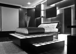 Modern Bedroom Designs For Guys Queen Size Foam Mattress Bedroom Ideas Bedroom Designs For Teenage
