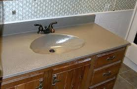 cultured marble s cultured marble bathroom vanity tops rectangle gray marble top with oval sink placed