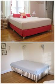 how to cover box spring. Unique Spring And How To Cover Box Spring