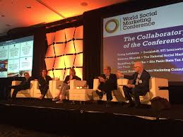Reflections On The 5Th World Social Marketing Conference | European ...