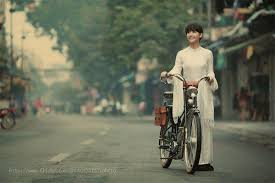 Image result for hà nội xưa