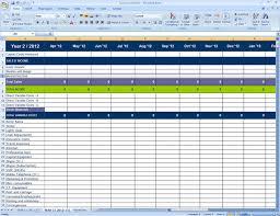 Self Employed Expenses Spreadsheet Free Self Employed Expenses Spreadsheet Free Excel Spreadsheet