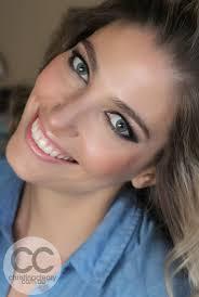 christina cleary sydney makeup artist