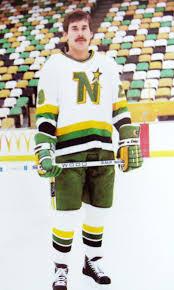 Dave Richter | Ice Hockey Wiki | Fandom