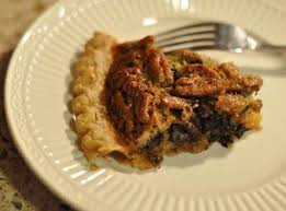 chocolate pecan pie cracker barrel. Cracker Chocolate Pecan Pie And Barrel Just Pinch