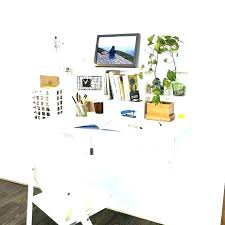 lovely fold down kitchen tables wall mounted drop table desk ideas u wall mounted fold down dining table foldable brackets