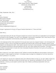 Letter Of Support Sample Template Mesmerizing Template Support Letter Letter Of Support Template Sample Letter Of