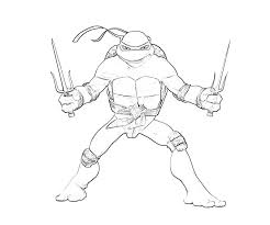 Small Picture TMNT Coloring Pages GetColoringPagescom