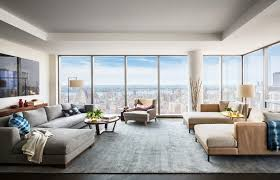 Picturesque Average Rent For One Bedroom Apartment Or Other Living Room New  At Average Rent For One Bedroom Apartment Property City Views.jpeg Decor