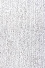 white carpet texture seamless. seamless carpet pattern of new white stock photo - 13614537 texture