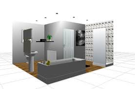 free kitchen and bathroom design programs. bathroom free kitchen design cad tool stunning ideas extraordinary 3d and programs g