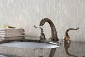 gray double sink vanity. home/vanities/double vanities gray double sink vanity