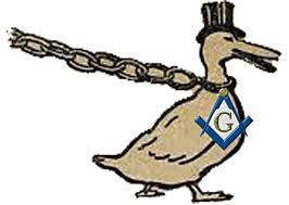 """Résultat de recherche d'images pour """"photo du canard enchainé"""""""