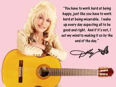 25 Famous Dolly Parton Quotes | Quotes by inspiring people ... via Relatably.com