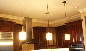 kitchen pendant lighting fixtures lighting attractive glass pendant lighting design ideas pendant kitchen light fixtures kitchen