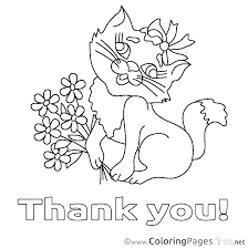 Get Well Soon Cards Printables Get Well Coloring Sheets Feel Better Coloring Pages Perfect Get Well