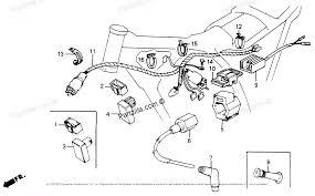 84 honda xr200 wiring diagram 84 wiring diagrams