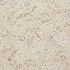 cream carpet texture. Tuftex Damask Country Cream Carpet Texture