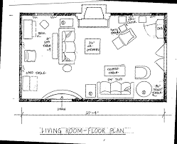 Living Dining Room Layout Living Room Layouts And Layout Planner On Pinterest Idolza