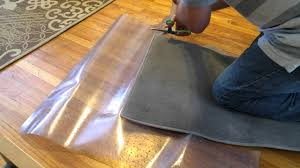 chair mats for carpets. Office Chair Mat For Carpet Awesome Pvc Transparent Floors Multiple Sizes Mats Carpets