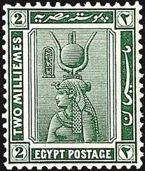best ian stamps images stamps stamping and  ancient essay s cleopatra definitive stamp scott from 1914