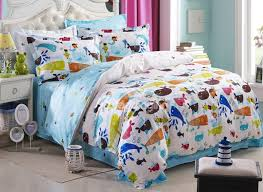 outstanding king size duvet covers 49 for your duvet cover sets with king size duvet