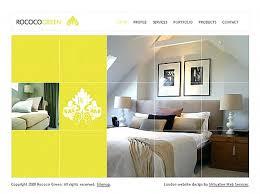 Best Interior Design Sites Cool Inspiration