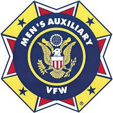 Vfw Logos