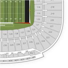 Papa Johns Size Chart Download Papa Johns Cardinal Stadium Seating Chart Concert
