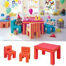 Foam Kids Furniture 236 Best Children Furniture