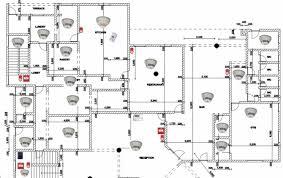 wiring diagram circuit diagram of addressable fire alarm system fire alarm addressable system wiring diagram pdf at Addressable Fire Alarm Wiring Diagram
