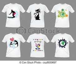 shirt design templates t shirt design templates