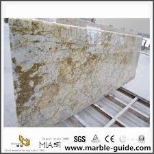 pre cut granite countertops