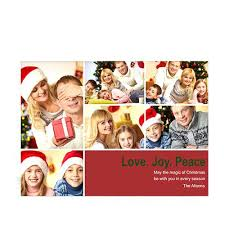 Photo Collage Greeting Card Postcard Greeting Card Collage Free