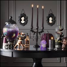 office decorating ideas for halloween. Fullsize Of Glomorous Food Halloween Decorations Ideas Diy Office Decorating Ideasyoutube For