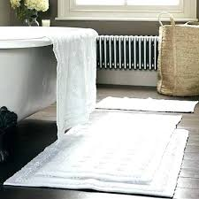 extra large bath mats large bath rugs oversized bath rugs beautiful extra large bathroom rugs with
