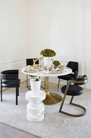 Best  Upholstered Dining Room Chairs Ideas On Pinterest - Modern dining room chair