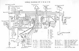 1979 chevy truck wiring diagram 1978 chevy truck wiring diagram 1959 Chevy Truck Wiring Diagram wiring diagram for chevy truck tail lights on wiring images free 1979 chevy truck wiring diagram 1959 chevy truck wiring diagram printable