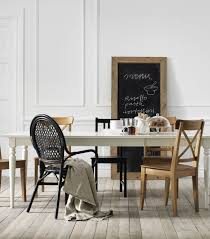 full size of dining room ideas dining tables sets dining room tables and chairs rectangle