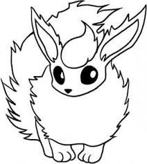 Small Picture How to draw flareon Hellokidscom