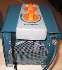 patton space heater amp soundcheckvideos patton space heater amp