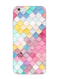Small Picture 100 best Pattern Designer Phone Covers Cases images on Pinterest