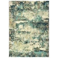 area rug rugs home depot n 4x6