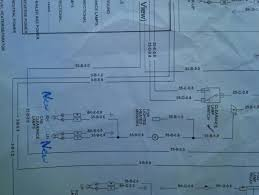 no marker light on ch613 electrical electronics and lighting post 1673 0 78607500 1431541637 thumb jp