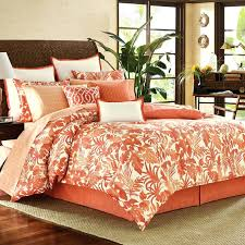 tommy bahama bedspreads. Tommy Bahama Bedding Sets About Remodel Stylish Home Design Your Own With Bedspreads O