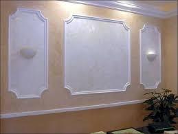 frame 3d decorative wall stone panels