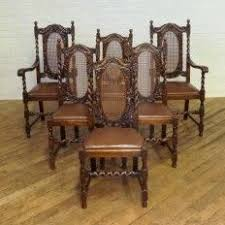 Best 25 Antique furniture for sale ideas on Pinterest