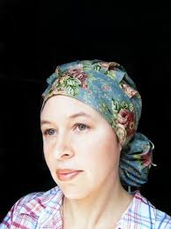 Scrub Cap Pattern Classy Downloadable Surgical Scrub Hat Sewing Patterns